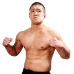 【新日本プロレス】中島佑斗がデビュー戦で52秒レフェリーストップ!左肘脱臼での欠場が正式発表される