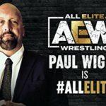 【AEW】WWEビッグショーがAEWへ電撃移籍「興奮!」【まじですか!?】