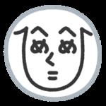 【ドラゴンゲート】Ben-Kの目がクリクリしたきた(^O^)【 Ben☆K