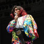 【新日本プロレス】ヒロムがいなくなるだけでシングルもタッグも急に面白くなってきたという皮肉