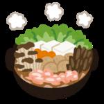 【第二の人生】レスラーのやってる店の現状【飲食店経営】