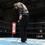 【新日本プロレス】内藤哲也が右膝負傷による欠場を発表!今後の大会出場はどうなるの?【答えはもちろん……】