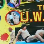 【小ネタ】関節、掌底、八百長…プヲタが語る 消えたプロレス「UWF」とは一体何だったのか