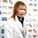【悲報】新日本プロレスさん、終わる【やっぱ歓声やブーイングがあってナンボ】