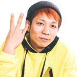 【新日本プロレス】大阪城ホール2連戦でサプライズ復帰か! YOHのTwitterとInstagramアカウントが消え去る