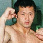 【悲報】プロレスラー山田恵一さん、リバプールで行方不明になってから32年経過