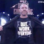 【AEW】WWEのクリスチャンがAEWに移籍 引退から1月復帰