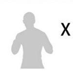 【新日本プロレス】エンパイアの新メンバーXさ、まだ見ぬ大物とか他団体の選手の線はないのかよ!