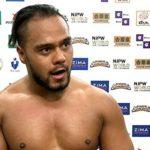 【新日本プロレス】急募! ヘナーレがジェイに勝つ方法【NJC2021】
