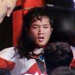 【新日本プロレス】山田恵一は美形ではないがレスラーとしては気迫が表れてていい顔だと思う