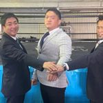 【RIDET】大日本プロレスの河上隆一がGREATに移籍! 【金銭トレードなんてあるんだな】