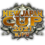 njc2021-prospect