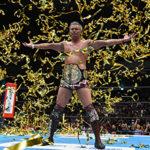 【新日本プロレス】強さ設定もレスラーというキャラクターの1つの設定だからな
