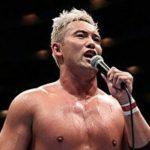 【新日本プロレス】オカダがNJC優勝からIWGP回収して2冠問題は終わりにすると思ってた【歴史の重みは大事】