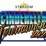 【速報】 シンデレラトーナメント2021開幕! 白の王者・中野たむが初戦敗退の波乱【スターダム】