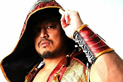 【新日本プロレス】あかん! NJPWオフィシャルスマホサイトの「洋央日記」が面白すぎるwww
