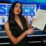 【WWE】ビリーケイの解雇はもったいない、女版サンティーノやスレイターになれそうだったのになあ