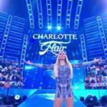 【WWE】シャーロットがRAWに復帰! さっそく新王者リア・リプリーと抗争か