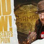 【WWE】シェイマスは将来の殿堂者 & レトリビューションがハートビジネスに加入