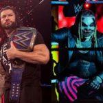 【WWE】レインズ、過去最高の最強スーパースターに育成中 & フィーンドは何処へ向かってるのか
