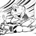【キン肉マン】に登場する一番好きな「関節技・固め技」はなに?【人気投票実施中】