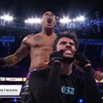 【WWE】マンディ・ワールド・スライド & バッドバニーがめちゃくちゃよかった【レッスルマニア37・振り返り】