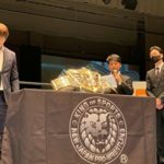 【新日本プロレス】IWGP世界ヘビー級王座、防衛ゼロで移動させまくるのを期待してる声があるけどさ