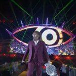 【新日本プロレス】東京ドーム入場で一番派手だったのっていつだろうな