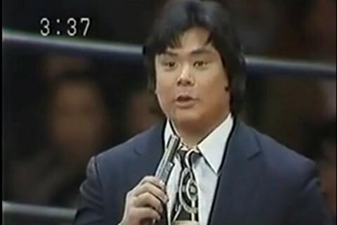 【プロレス記事】大仁田厚、レスラーデビュー47年であと3年現役宣言「50年までやろうとバカな男は考えています」