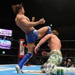 【新日本プロレス】飯伏は今こそカミゴェ捨てられるチャンス & KOPWに参入してほしい