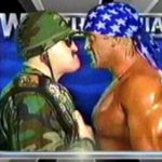 【WWE】プロレスは雑なくらいがちょうどよい。そして WWF(現・WWE)は雑さを味わうプロレス