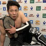 【新日本プロレス】新日本隊はワトに冷たすぎ & YOHはブーイング浴びてた頃の内藤みたいな状態?