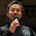 【ドラゴンゲート】吉野正人がひとつひとつ技を後進に渡していくの、ぜひ本人直伝で見たかった