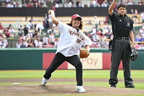 【新日本プロレス】ハマスタはもう草野球の試合やったほうがええんちゃうか
