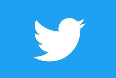 【噂話】NJPWがTwitterトレンド入り? 米国でも新日本とWWE提携の話題で持ちきりか