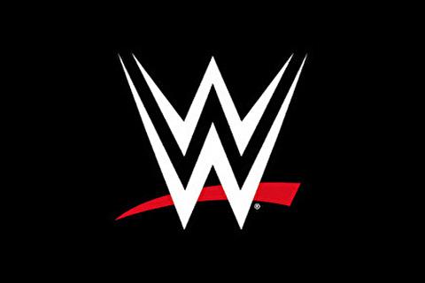 【プロレス記事】WWEが裏方スタッフ35人以上を解雇と米報道 敏腕実況アナも退任