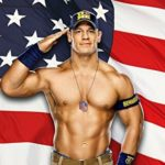 【WWE】ジョン・シナが台湾を「国」と呼んで大炎上! ウェイボーに謝罪動画を投稿する事態に