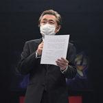 【新日本プロレス】発熱者が確認されるも大会は開催! こういう時のための同一カード連発だったのか