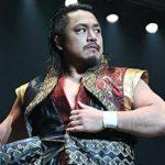 【新日本プロレス】オカダの代打の後藤が東京ドームメインでIWGP初戴冠……ってないかな