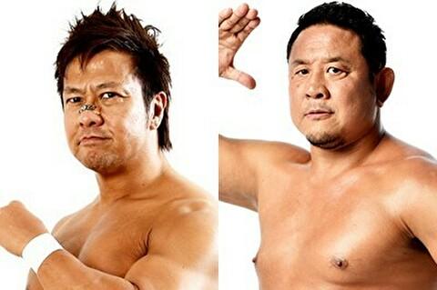 【新日本プロレス】永田さんの次は小島がUS王座に挑戦? & 後藤の渡米は就寝ツイートで即バレ