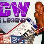 【訃報】ECWなどで活躍のニュー・ジャックさんが心臓発作で死去 58歳