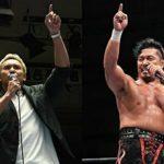 【新日本プロレス】ようやく発表されたIWGP世界ヘビー級王座決定戦! オカダ戴冠の予想が多いようだが…