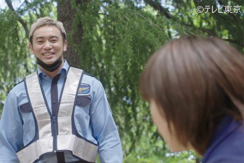 【新日本プロレス】オカダさん、初めてレスラー以外の役を演じる。なかなかいけるやん