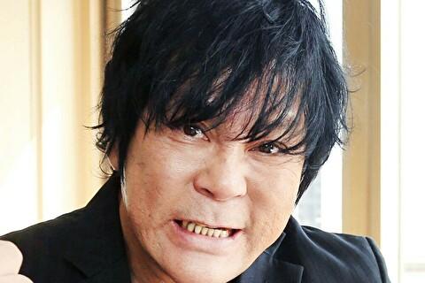【プロレス記事】大仁田厚、武藤敬司の自身への言葉に反論「人は人 俺は俺のスタイルで生きてますから」