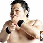 【新日本プロレス】矢野との試合では相手のプロレス脳が試される? & KOPWに挑むDOUKIがみたい