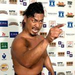 【新日本プロレス】DOUKIプッシュは本当に来るのか? & 鷹木はさっぱりしてて悲壮感がないよな
