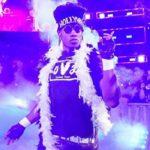【WWE】ヴェルヴェティーン・ドリームが解雇! 彼を獲る団体は出てくるのだろうか?