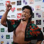 【新日本プロレス】なぜ鷹木以外は手を挙げないのか? ベルト欲しいって言ったら挑戦できるはずなのに