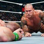 プロレスラーってなんでリングに毒蛇持ち込んで対戦相手を噛ませないの?