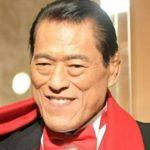 【プロレス記事】病魔と闘うアントニオ猪木氏、変わり果てた姿にショックを受けているファンも… 新日本プロレス創立50周年で復活願う声
